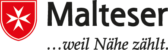 Malteser Ingolstadt