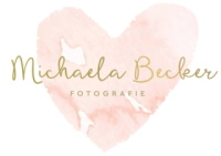 Michaela Becker Fotografie